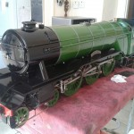 Flying-Scotsman-Restore-3