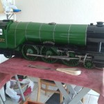 Flying-Scotsman-Restore-5