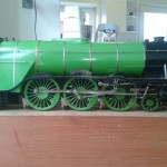 Flying-Scotsman-Restore-6